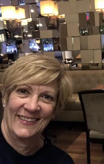 Susan Hannon user profile
