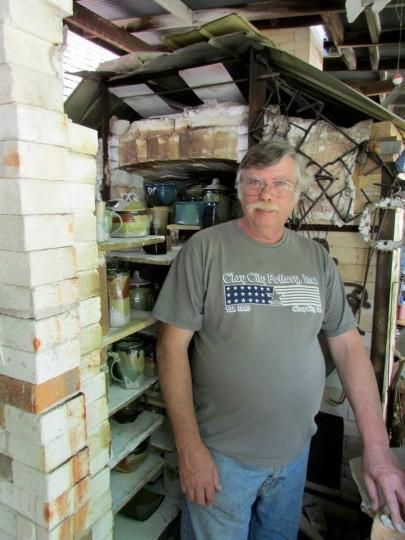 Walt Schmidt user profile