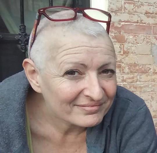 Emmanuelle TOURNOIS user profile