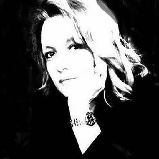 Doina Iacob user profile