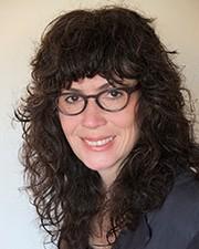 Gina Westergard user profile