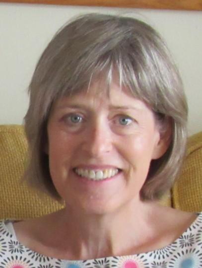 Holly Kellogg user profile