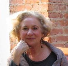 Nancy pruden user profile