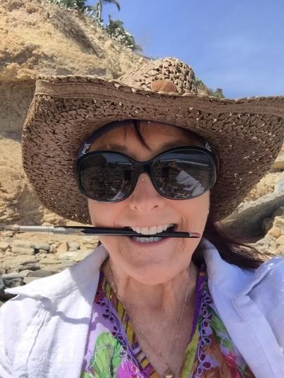 Linda Gunn user profile