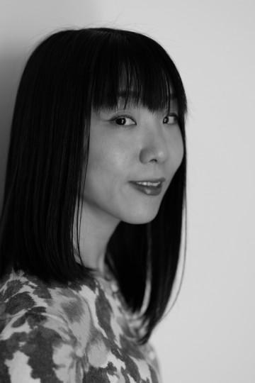 Sato Yamamoto user profile
