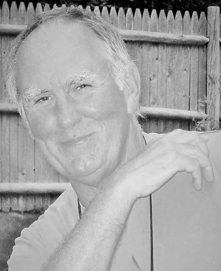Tom Wilson Jones user profile
