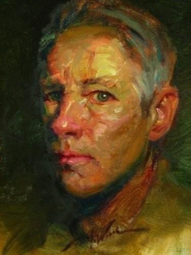 Fredric  Michael Wood user profile