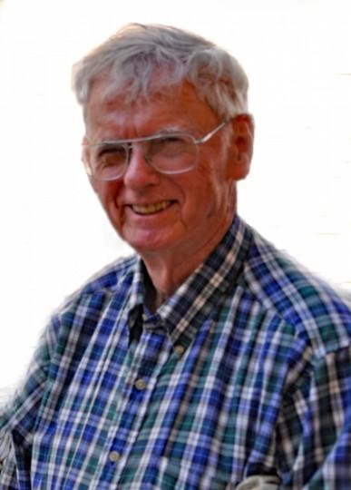 Bill Schmidt user profile
