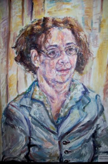 Yelena Patskevich user profile