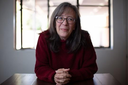 Cindy Carrillo user profile
