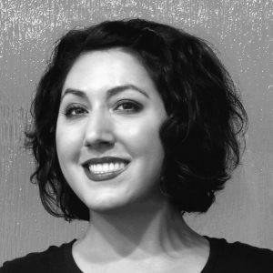 Laila Raslan user profile