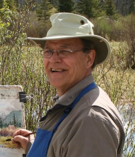William Rogers user profile