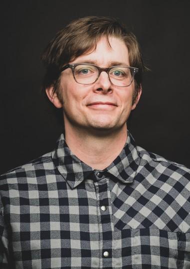 Stephen Haynes user profile