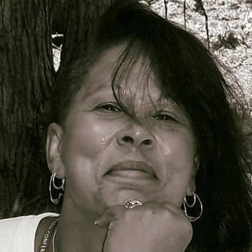 Lydia Boddie-Rice user profile