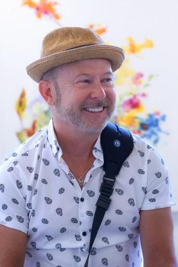 David  Black user profile