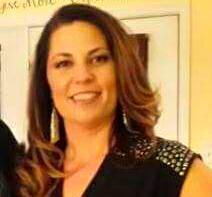 Renae  Carey user profile