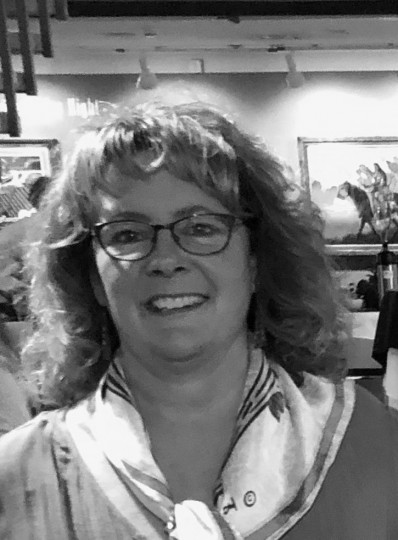 Diane Whitehead user profile