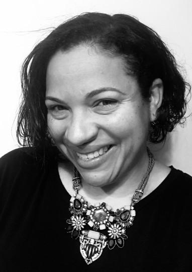Sabrina Adewumi user profile