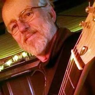 Doug Keith user profile