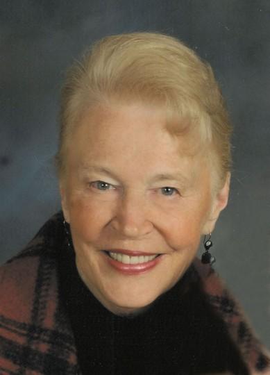 Phyllis Steimel user profile