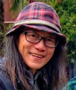 Boon Heng Pang user profile