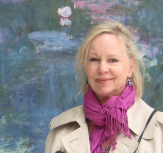 Laurie Hendricks user profile