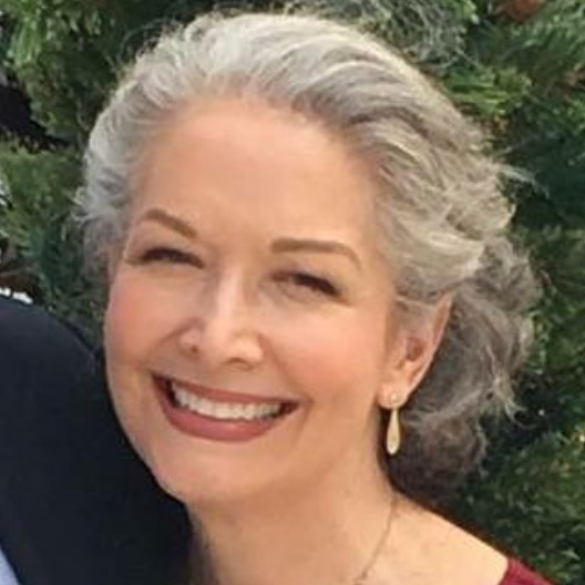 Diane Reeves user profile