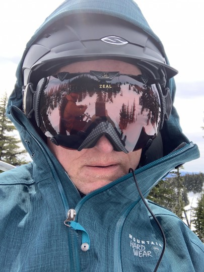 Greg Epkes user profile