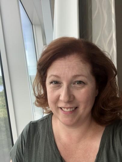 Elizabeth Noonan user profile