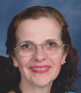 Edith Sanguinetti Alben user profile