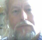 Perry Harman user profile