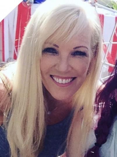 Lori Mills user profile