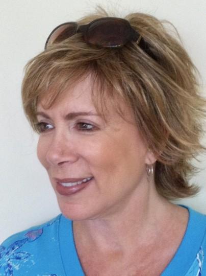 Beverly Gallerani user profile
