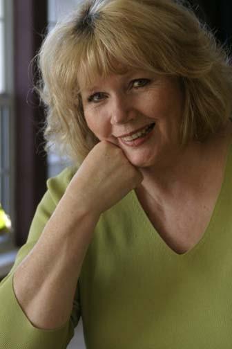 Connie Rodriguez user profile