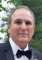 Terence McSweeney user profile