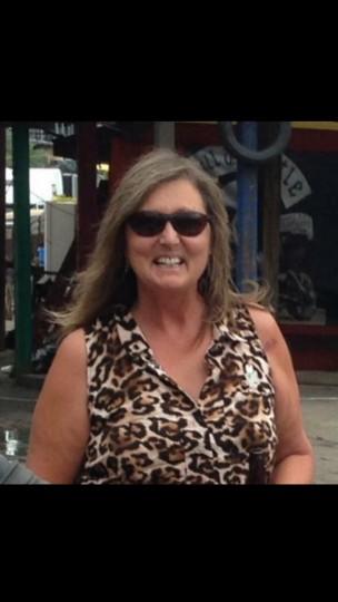 Carol Hartman user profile