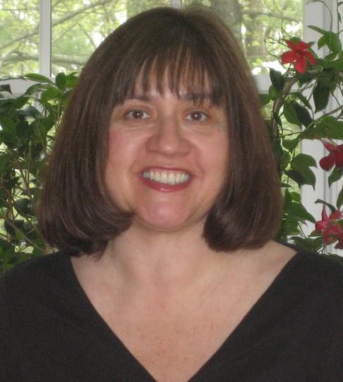 Penny Billings user profile