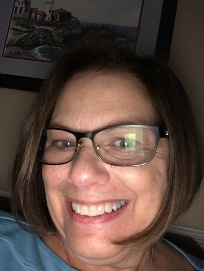 Karen Romani user profile
