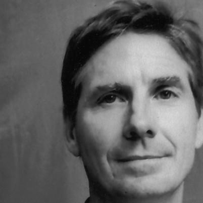 Peter Hassen user profile