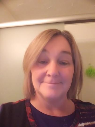 Lisa Trupo user profile