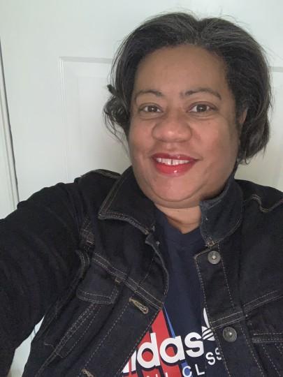 Felicia Cowser user profile