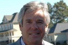 Alan Melson user profile