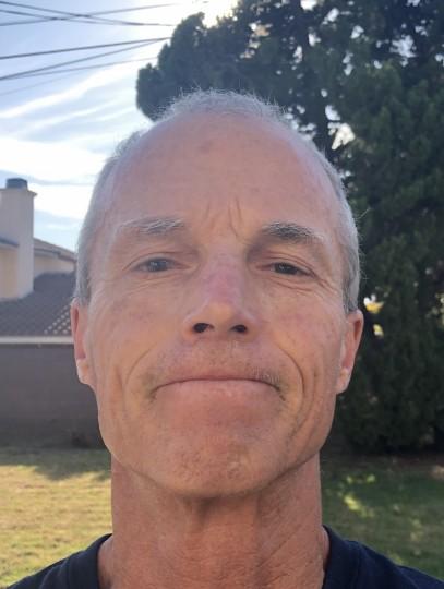 David Leitch user profile