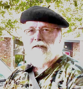 Larry Bryson user profile