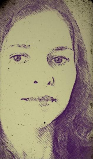Pascale Erpelding-Cervantes user profile