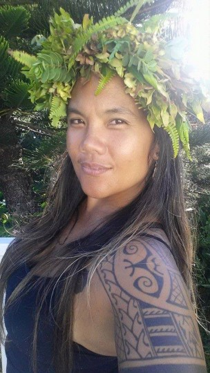 Yvette Detera-Conley user profile