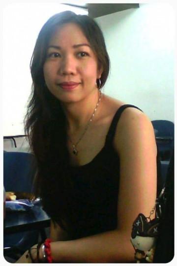 Rochelle  Dulay  Razon  user profile