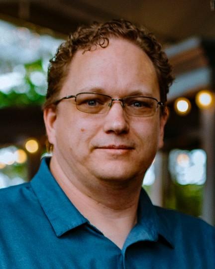 Robert Wardle user profile