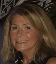 Barb Barbee user profile