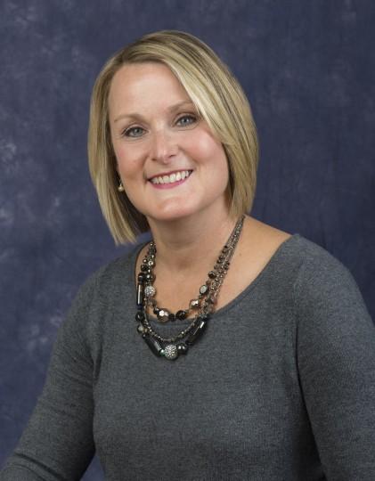 Pamela Hamilton user profile